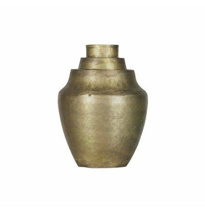 Vazo ve kaseler