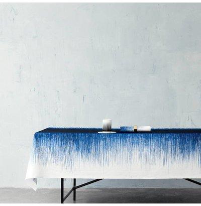Masa örtüsü ve peçeteler