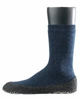 Cosy Shoe
