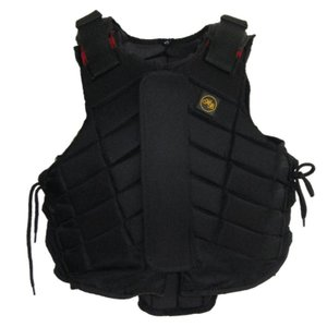 HB Bodyprotector Joselyn flex maat XL