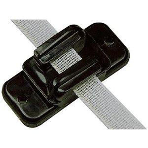 Quality Isolator lint-koord-draad 20 mm 10 stuks