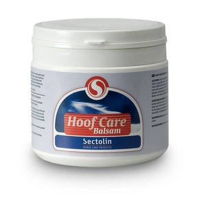 Sectolin Hoef Care Balsem 500 ml