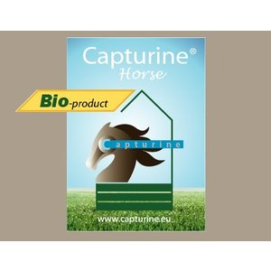 Capturine Horse 1 liter