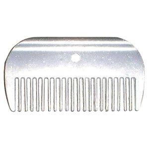 Manenkam aluminium