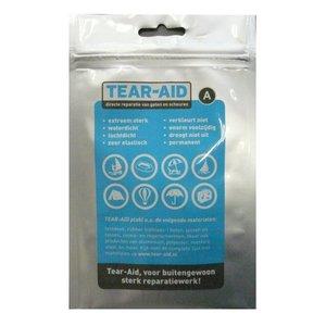 Tear Aid type A Reparatiesetje