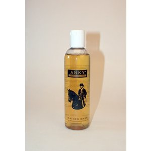 Anky Leather Wash 250 ml