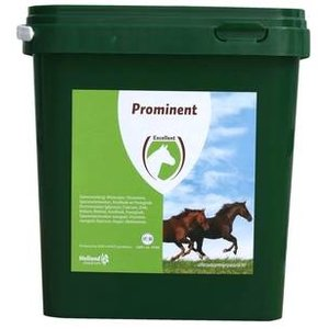 Excellent Prominent - Alles in 1 - 2,5 kg