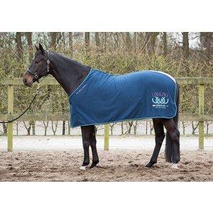Harry's Horse Fleecedeken LouLou Winter
