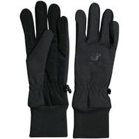 Harry's Horse Handschoenen Fleece ademend-waterdicht Zwart