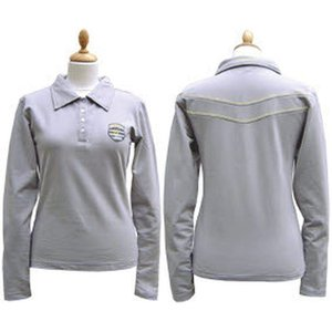 Harry's Horse Shirt Appaloosa Paloma Maat XXL
