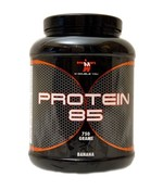 MDY Proteine 85