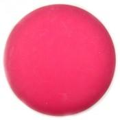 Roze Cabochon polaris fuchsia 11,5mm