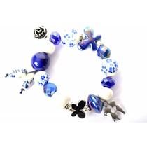 Blauw Delfts Blauw