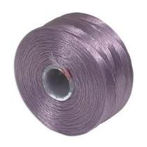 Paars C-LON Rijggaren D lila violet - 70 meter