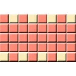 Miyuki Weef Patroon 46