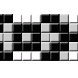 Miyuki weef Patroon 66