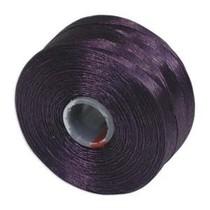 Paars C-LON Rijggaren D Purple - 70 meter