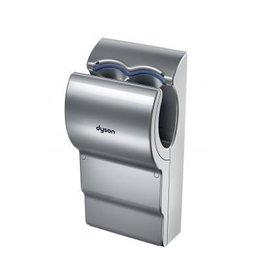 Dyson Dyson Airblade handendroger AB14 db zilver inclusief verzendkosten
