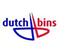 Dutchbins
