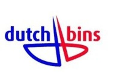 Dutchbins