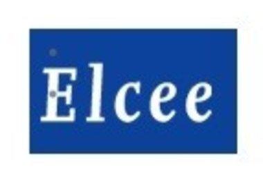 Elcee
