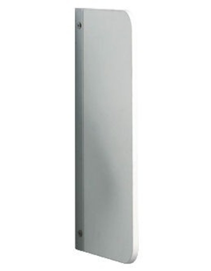 Intersan Insa urinoirschot BC 900 W