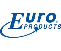 Europroducts