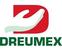 Dreumex