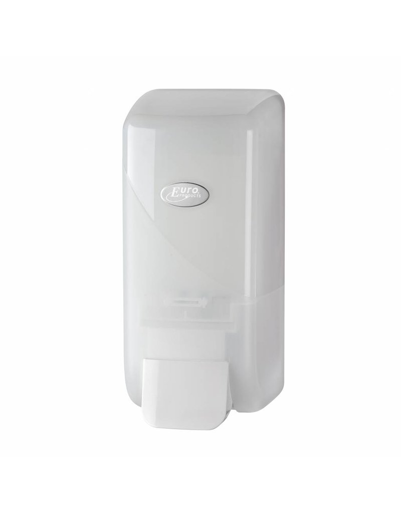 Europroducts pearle bag-in-box handzeep dispenser