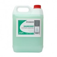 Europroducts Euro office handzeep 5 liter