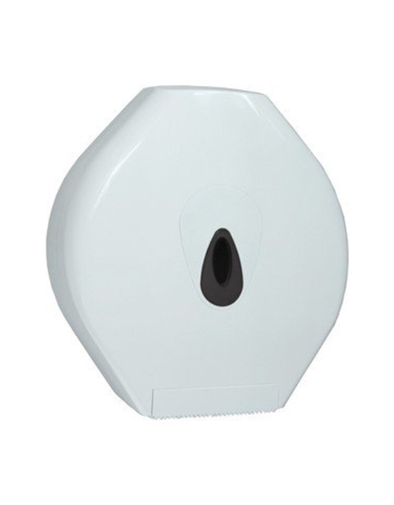 Wings Plastiqline jumbo toiletrol dispenser 5532