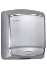 Mediclinics Optima M99ACS world dryer warme lucht