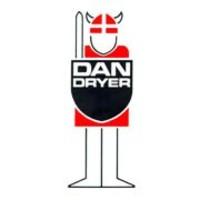DAN Dryer