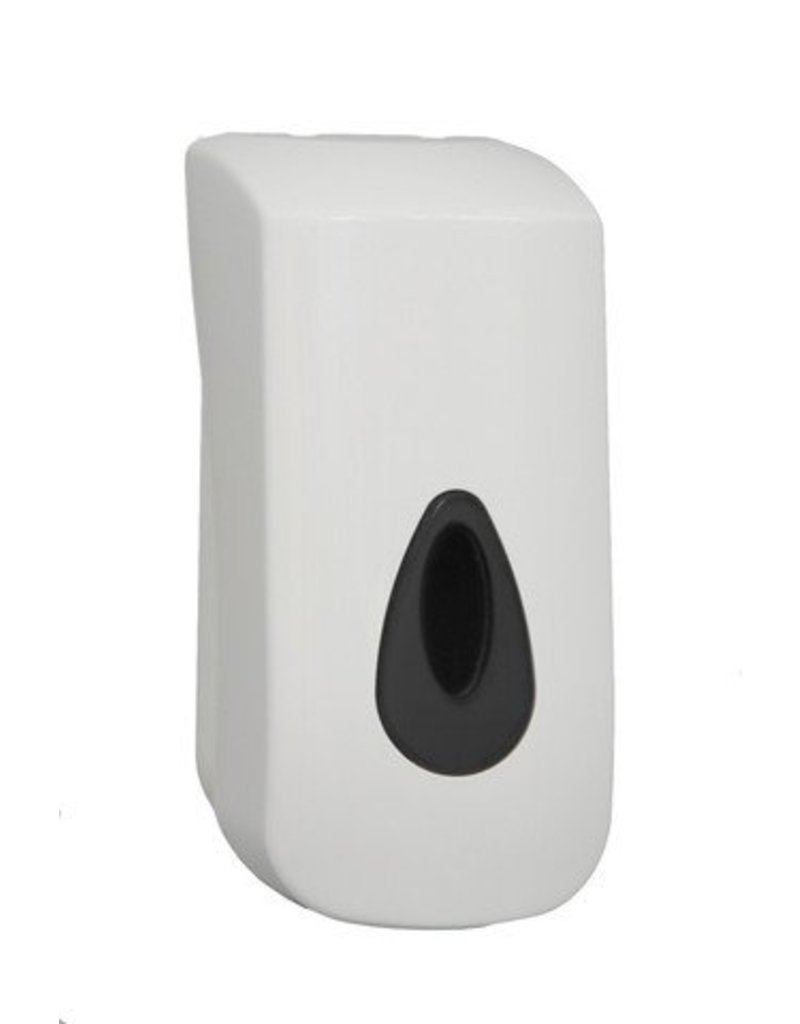 PlastiQline zeepdispenser PQSoap4 5507