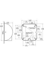 Excel Dryer XL-GR