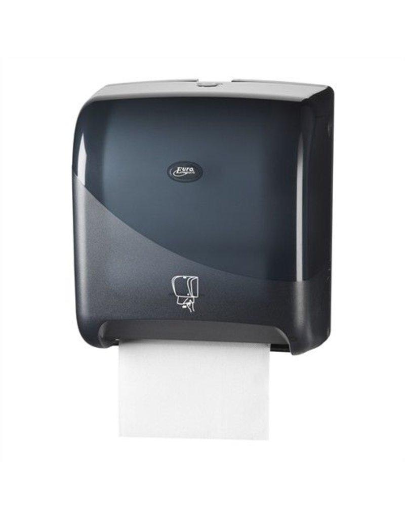 Europroducts Handdoekautomaat Pearle Tear & Go automatic