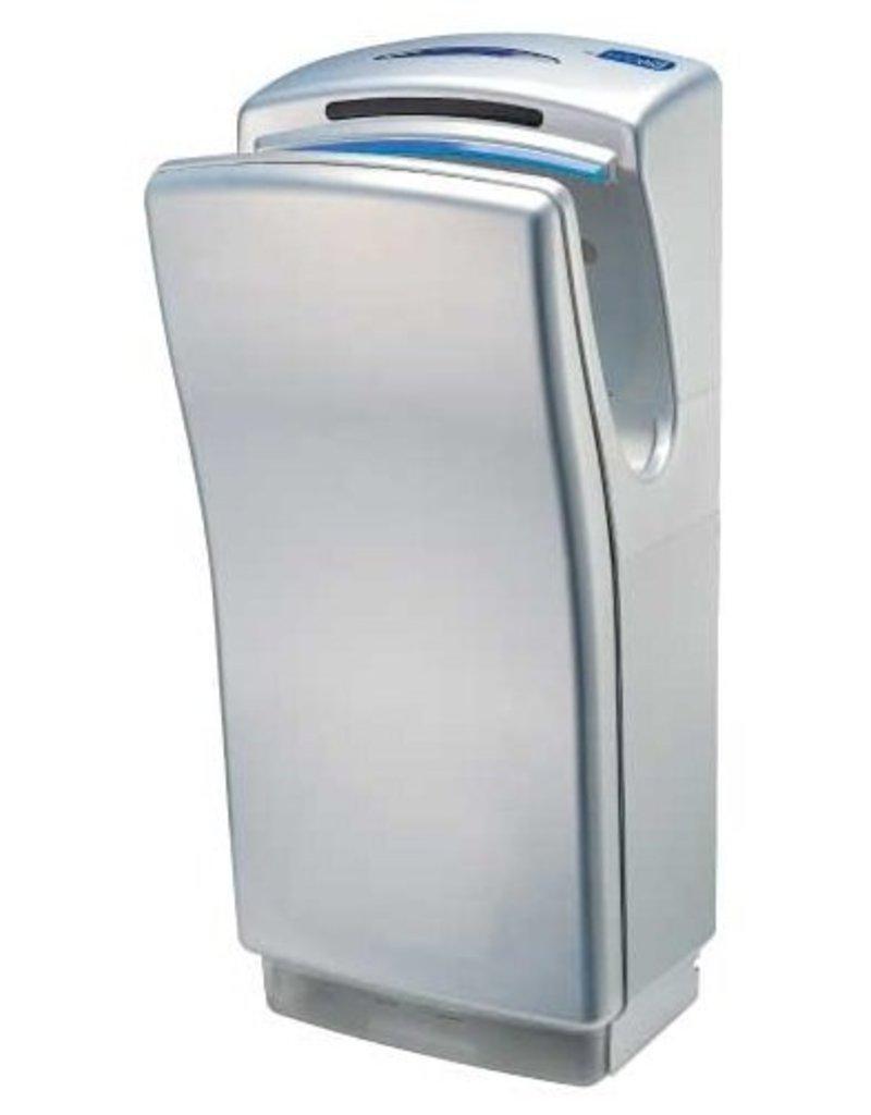 Biodrier hygienische handendroger van Biodrier