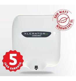 Excel Dryer hetelucht handendroger Xlerator Eco