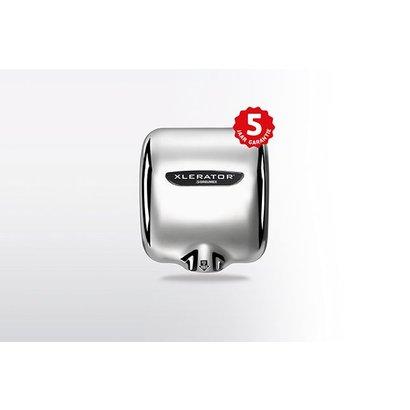 Excel Dryer xlerator XL-C
