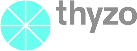 Thyzo