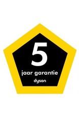 Dyson Dyson elektrische handendroger AB14 db wit