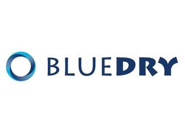Bluedry