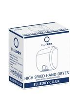 Bluedry handendroger Blue Dry Eco