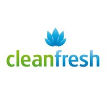 CleanFresh