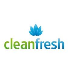 CleanFresh