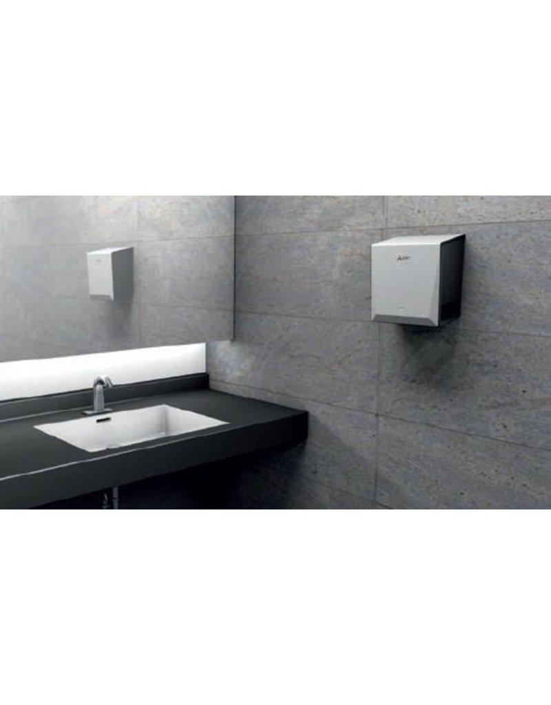 Mitsubishi Jet Towel Smart Lite wit