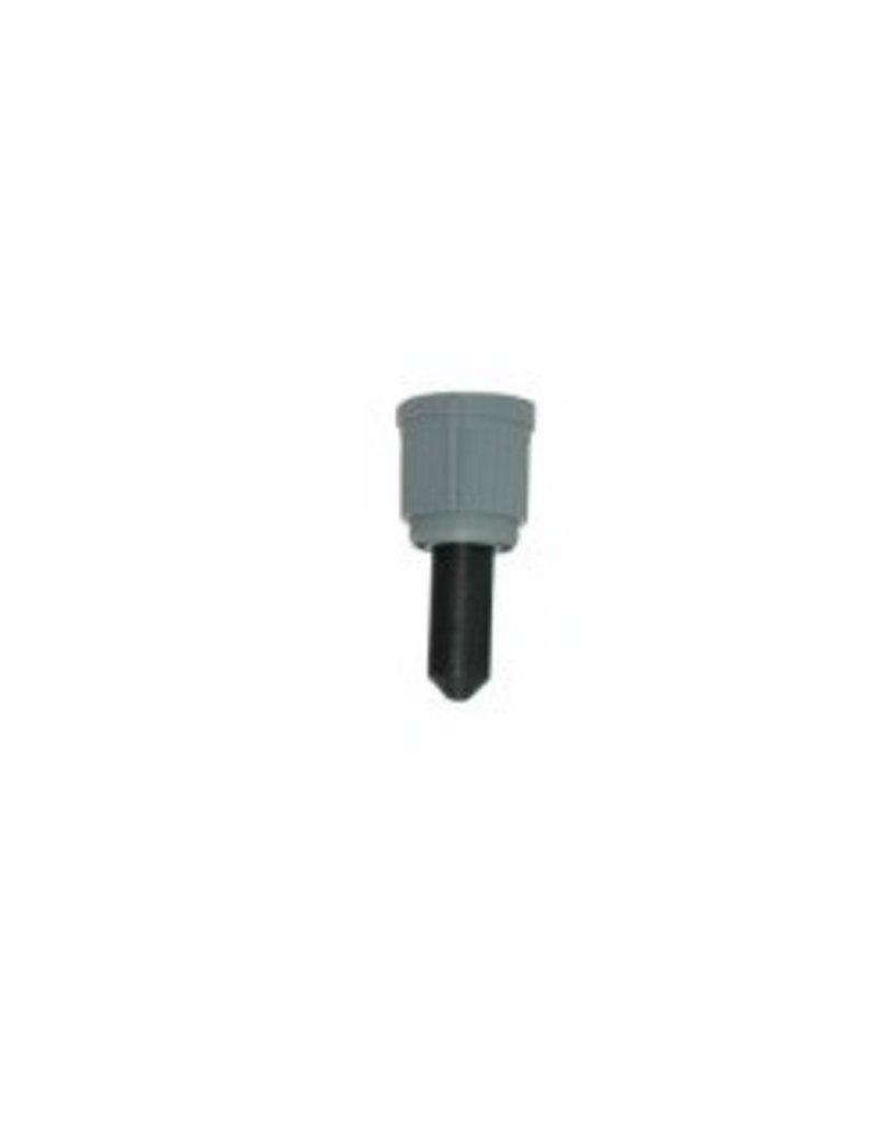 Europroducts Tuitje voor p52801 voor gebruik in dispsenser S-box van Tork