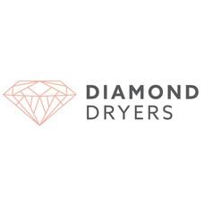 Diamond Dryers