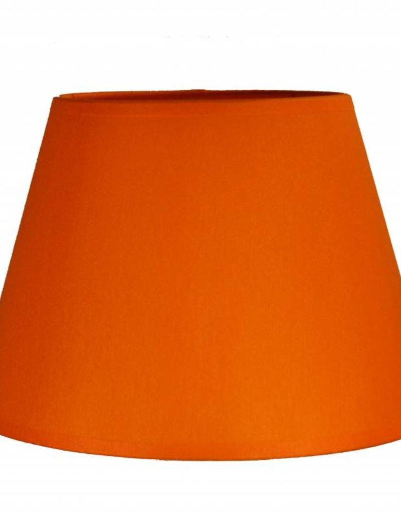 Lampenkap Bologna 50*35*34 cm