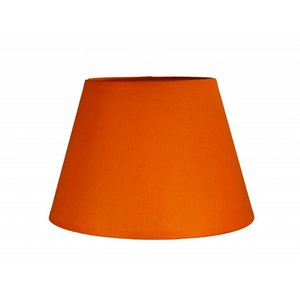 Lampenkap Bologna 20*12½*14½ cm